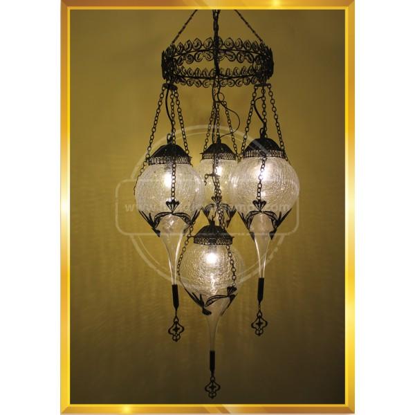 4 Globe FLOOR LAMPS Handmade Unique Turkish Moroccan Night Art Home Decor Light Lampshade Bedside Gift Free Shipping HND HANDICRAFT
