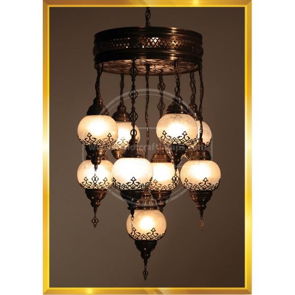 15 Globe FLOOR LAMPS Handmade Unique Turkish Moroccan Night Art Home Decor Light Lampshade Bedside Gift Free Shipping HND HANDICRAFT
