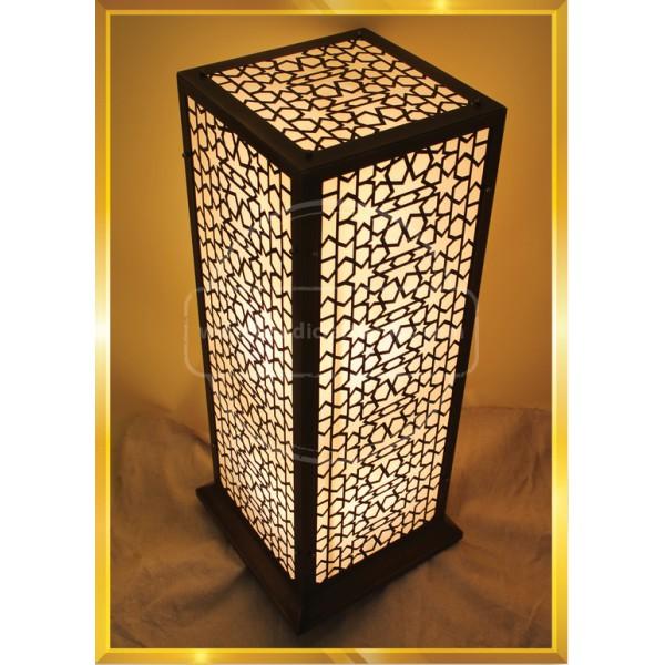 Anatolian Lamp HND HANDICRAFT