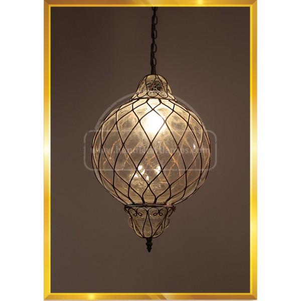 30 cm Globe FLOOR LAMPS Handmade Unique Turkish Moroccan Night Art Home Decor Light Lampshade Bedside Gift Free Shipping HND HANDICRAFT