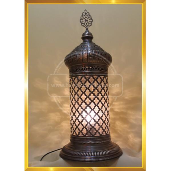 Swan neck,Lamp Shade,Arabian Mosaic Lamps, Moroccan Lantern, Chandelier,Turkish Light, Hanging Lamp, Mosaic lighting,Flooring Light HND HANDICRAFT