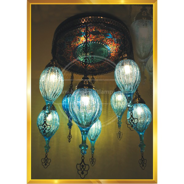 8 Globe FLOOR LAMPS Handmade Unique Turkish Moroccan Night Art Home Decor Light Lampshade Bedside Gift Free Shipping HND HANDICRAFT