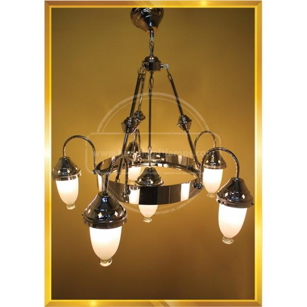 6 Globe FLOOR LAMPS Handmade Unique Turkish Moroccan Night Art Home Decor Light Lampshade Bedside Gift Free Shipping HND HANDICRAFT