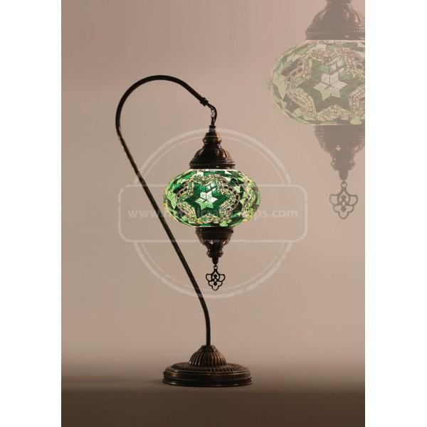 Night Light Lamps for Living Room, Room Decor for Teen Girls Boys, Bedside Lamp, Night Light for Kids HND HANDICRAFT