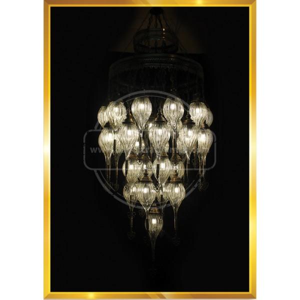 MOSAIC 15 Globe FLOOR LAMPS Handmade Unique Turkish Moroccan Night Art Home Decor Light Lampshade Bedside Gift Free Shipping HND HANDICRAFT