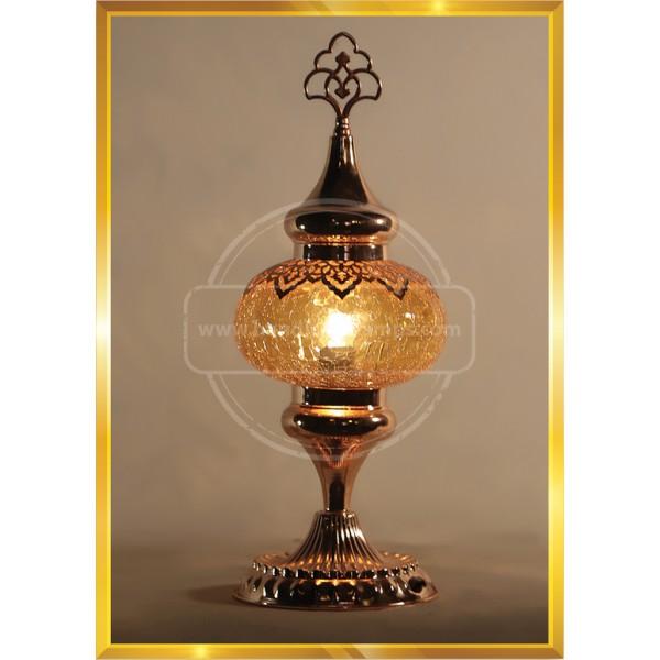 Night light lamp HND HANDICRAFT