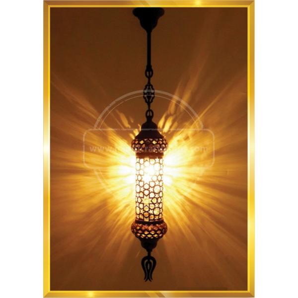Amazing FREE SHIPPING handmade brushed nickel metal  globe Turkish Chandelier, Morrocan Decor, Turkish Lamp, Mosaic Lamp, Turkish Lights HND HANDICRAFT