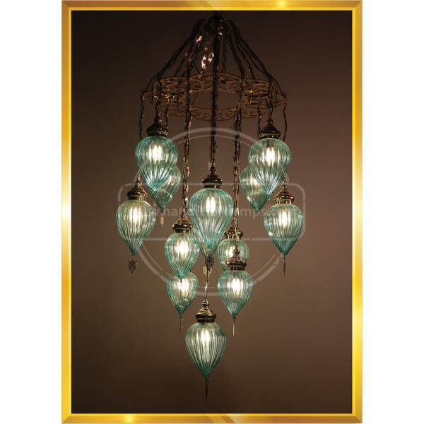 13 Globe FLOOR LAMPS Handmade Unique Turkish Moroccan Night Art Home Decor Light Lampshade Bedside Gift Free Shipping HND HANDICRAFT